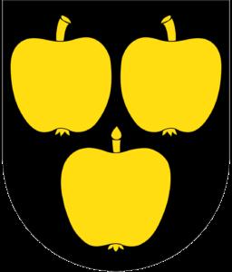 Gemeinde Affeltrangen