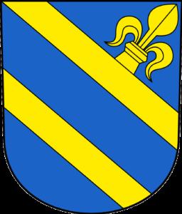 Gemeinde Lommis