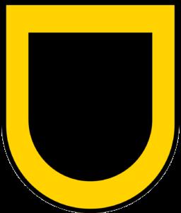 Gemeinde Matzingen