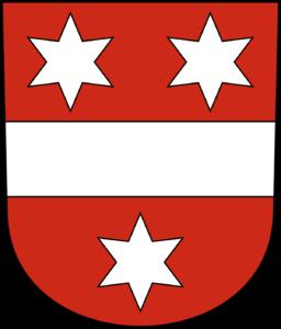 Gemeinde Thundorf