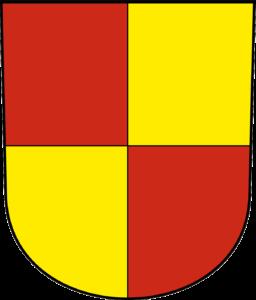 Gemeinde Wängi