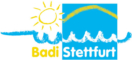 Badi Stettfurt